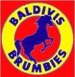 Baldivis JFC