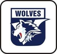 Wickham Wolves