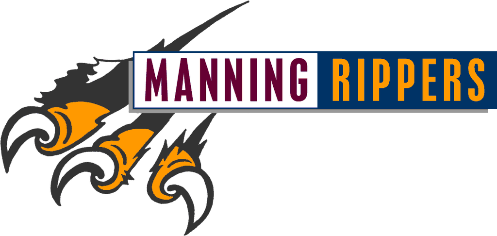 Manning Rippers