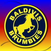 Baldivis