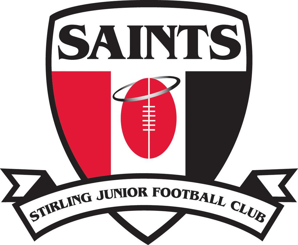 Stirling JFC