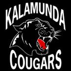 Kalamunda