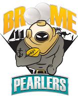 logo-team