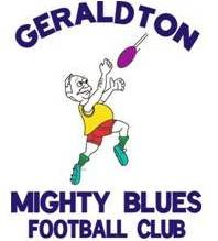 Geraldton Mighty Blues