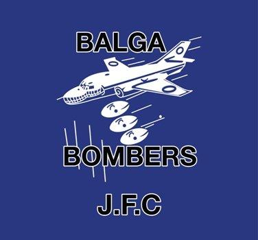 Balga JFC