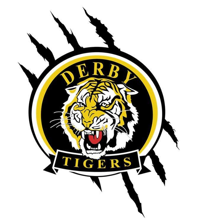 Derby Tigers