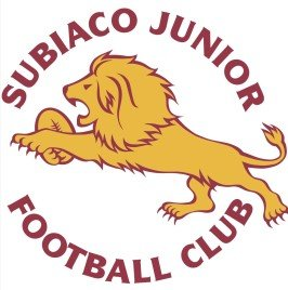 Subiaco JFC