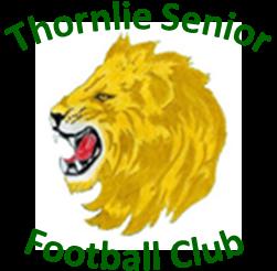 Thornlie