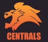 Newman Centrals
