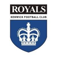 Kenwick