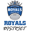 Royals District