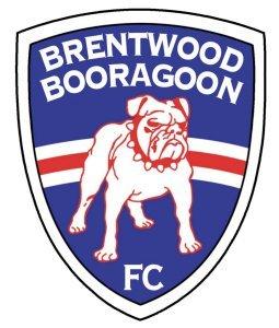 Brentwood Booragoon