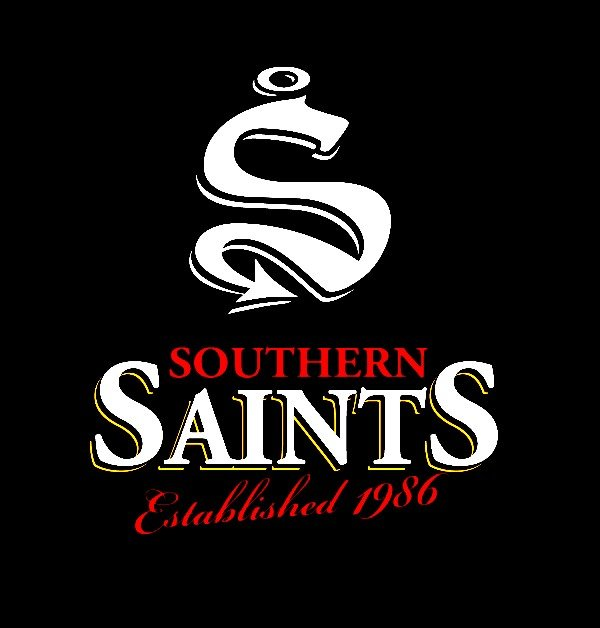 Southern Saints