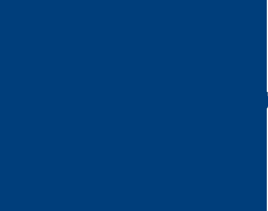 Bibra Lake JFC
