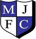 Mazenod JFC