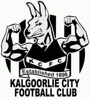 Kalgoorlie FC