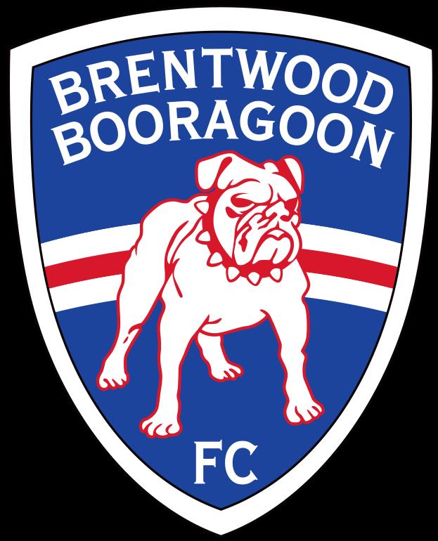 Brentwood Booragoon Veterans