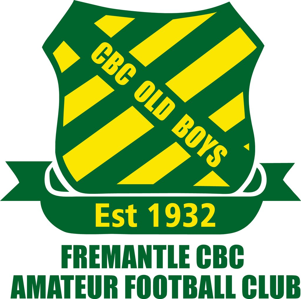 Fremantle CBC
