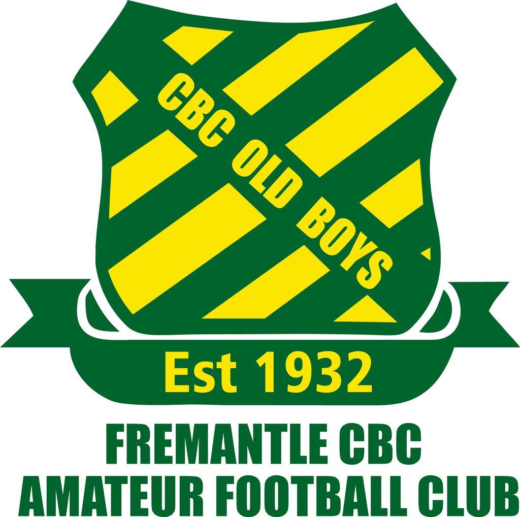 Fremantle C.B.C. (A)