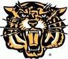 Katanning Logo