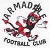 Armadale Logo