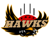 Pickering Brook Logo