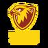Hamersley Carine Logo