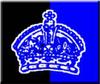 Chapman Valley Logo