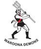 Waroona Logo