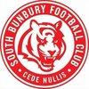 South Bunbury Logo