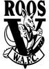 Wanneroo Logo