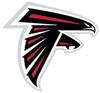 Forrestdale Logo