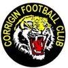 Corrigin Logo