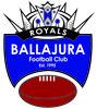Ballajura Logo
