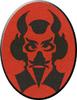 Rovers (GNFL) Logo