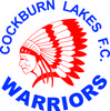 Cockburn Lakes Logo