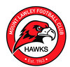 Mt Lawley Logo