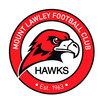 Mt Lawley Logo