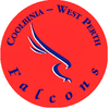Coolbinia West Perth Logo