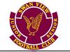 Swan View Logo
