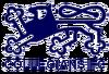 Collegians Logo