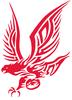 Yanchep Logo