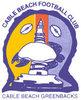Cable Beach Logo