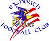 Exmouth Logo