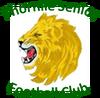Thornlie Logo