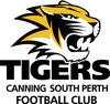 Canning South Perth Logo