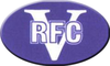 Railways (Geraldton) Logo
