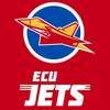 ECU Jets Logo