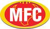 Moora Logo