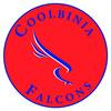 Coolbinia Logo